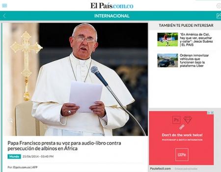El Pais | 06-2014